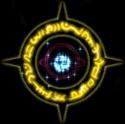 Glyph of Energy symbol.jpg