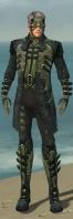 Mesmer Elite Kurzick Armor M gray front.jpg