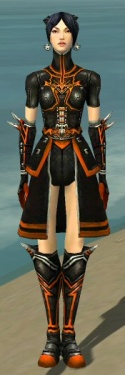 Necromancer Shing Jea Armor F dyed front.jpg