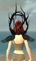 Raiment of the Lich F head back.jpg