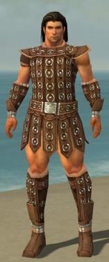 Warrior Ascalon Armor M nohelmet.jpg