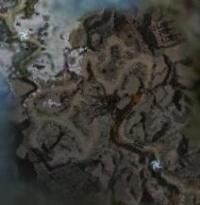 Ascalon Foothills map.jpg