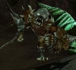 Charr Shadowblade.jpg