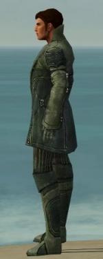 Mesmer Kurzick Armor M gray side.jpg