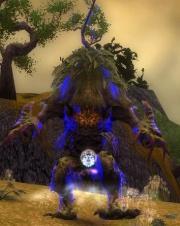 Scourgewind, Elder Guardian.jpg