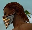Ranger Elite Sunspear Armor M dyed head side.jpg