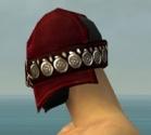 Ritualist Kurzick Armor M dyed head side.jpg