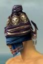 Ritualist Obsidian Armor M dyed head side.jpg