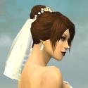Wedding Couple Attire F dyed head side.jpg