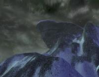 Anvil Rock.jpg