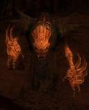Crypt Wraith.jpg