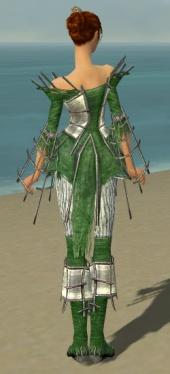 Elementalist Primeval Armor F dyed back.jpg
