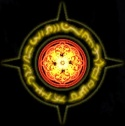 Glyph of Renewal symbol.jpg