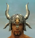 Warrior Elite Sunspear Armor M gray head front.jpg