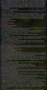 Zinn's Trial - chat log.jpg