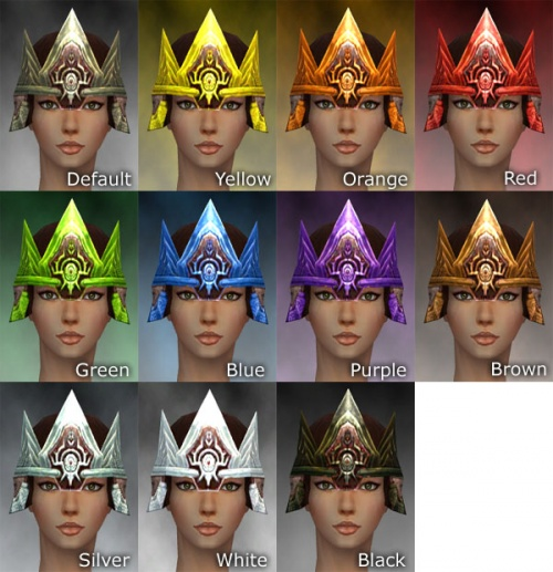 Crown F dye chart.jpg