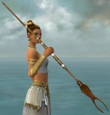 Eshau's Spear.jpg