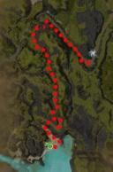 Hurc the Fisherman Map.jpg