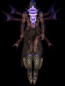 Margonite Warlock.jpg