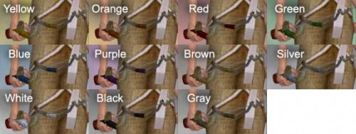 Spiral Rod Dye Chart.jpg