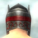 Warrior Elite Gladiator Armor M dyed head back.jpg