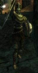 Ancient Cavalier.jpg