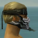 Assassin Elite Luxon Armor M dyed head side.jpg