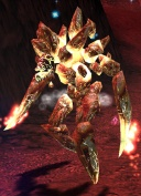 Fury Titan.jpg