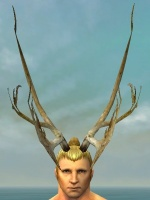 Great Horns of Grenth gray front.jpg