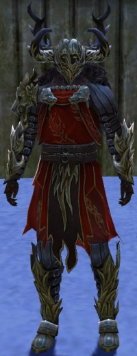 Priest of Balthazar (Wintersday).jpg