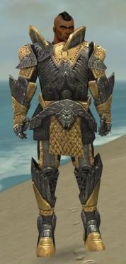 Warrior Elite Platemail Armor M nohelmet.jpg