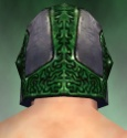 Warrior Platemail Armor M dyed head back.jpg