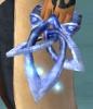 Divine Symbol