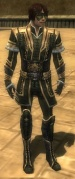 Mesmer Elite Sunspear Armor M gray front.jpg