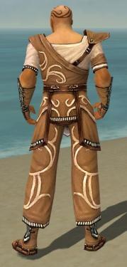 Monk Shing Jea Armor M dyed back.jpg