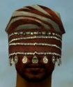 Ritualist Exotic Armor M gray head front.jpg