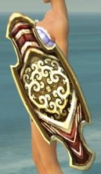 Vabbian Tower Shield.jpg