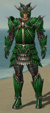 Warrior Wyvern Armor M dyed front.jpg