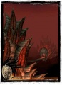Gate of Madness (page).jpg