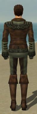 Mesmer Istani Armor M gray back.jpg