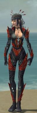 Necromancer Krytan Armor F dyed front.jpg