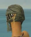 Ritualist Ancient Armor F gray head back.jpg