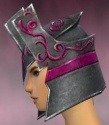 Warrior Elite Gladiator Armor F dyed head side.jpg