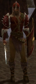 Ascalon Guard Tolis.jpg