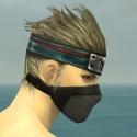 Assassin Ancient Armor M gray head side.jpg