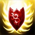 Hi-res-Burning Shield.jpg