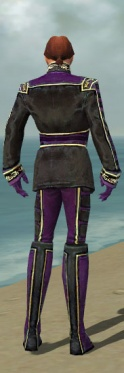 Mesmer Canthan Armor M dyed back.jpg