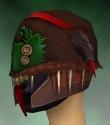 Ritualist Norn Armor F dyed head side.jpg