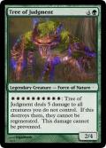 Giga's Tree of Judgment Magic Card.jpg