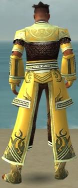 Monk Deldrimor Armor M dyed back.jpg